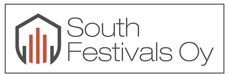 South Festivals Oy